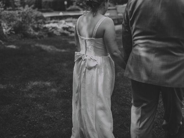 Paul and Meghan's Wedding in Amherst, Massachusetts 181