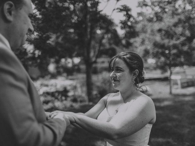 Paul and Meghan's Wedding in Amherst, Massachusetts 189