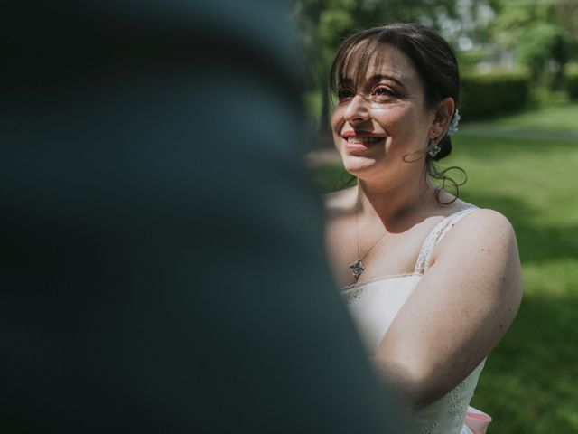 Paul and Meghan's Wedding in Amherst, Massachusetts 193