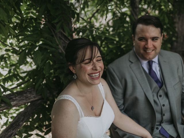 Paul and Meghan's Wedding in Amherst, Massachusetts 201