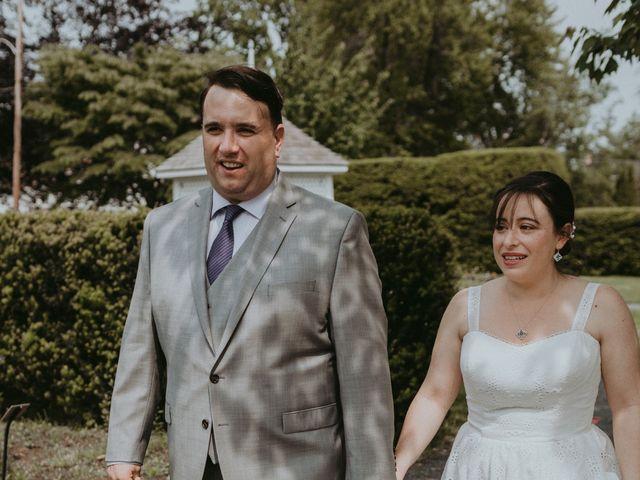 Paul and Meghan's Wedding in Amherst, Massachusetts 203