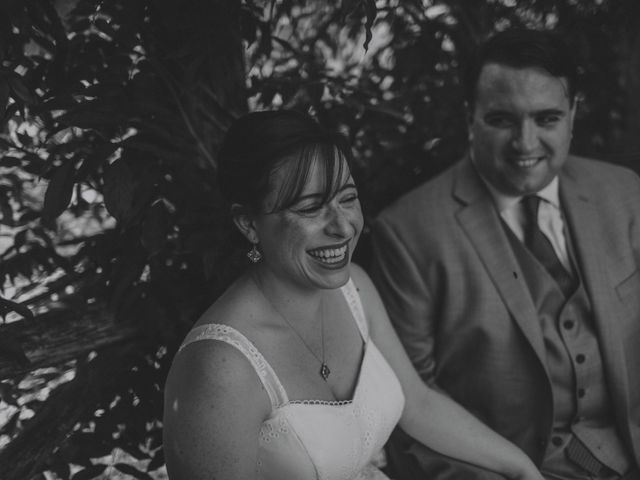 Paul and Meghan's Wedding in Amherst, Massachusetts 204