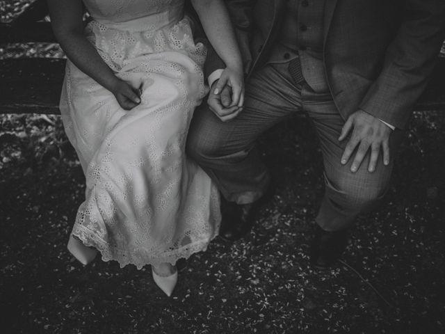 Paul and Meghan's Wedding in Amherst, Massachusetts 207