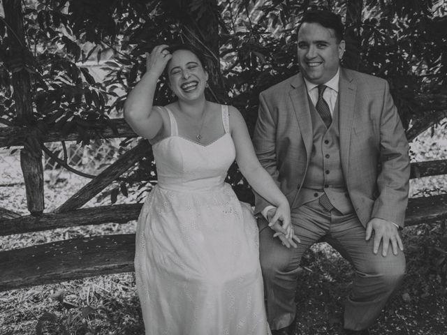 Paul and Meghan's Wedding in Amherst, Massachusetts 208