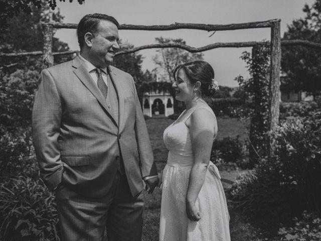 Paul and Meghan's Wedding in Amherst, Massachusetts 210