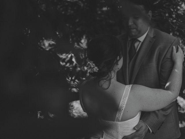 Paul and Meghan's Wedding in Amherst, Massachusetts 211