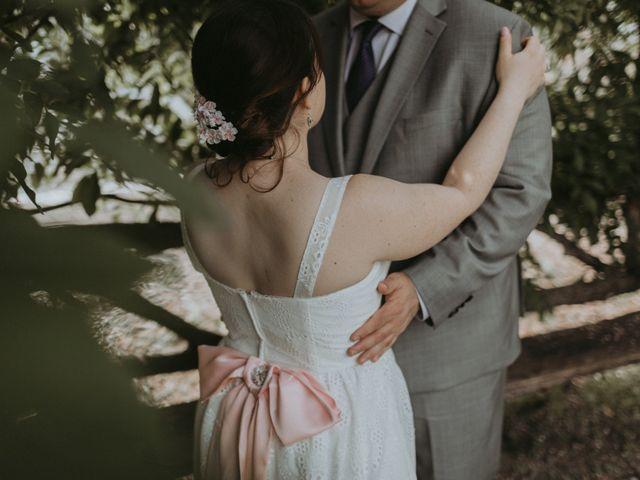 Paul and Meghan's Wedding in Amherst, Massachusetts 213