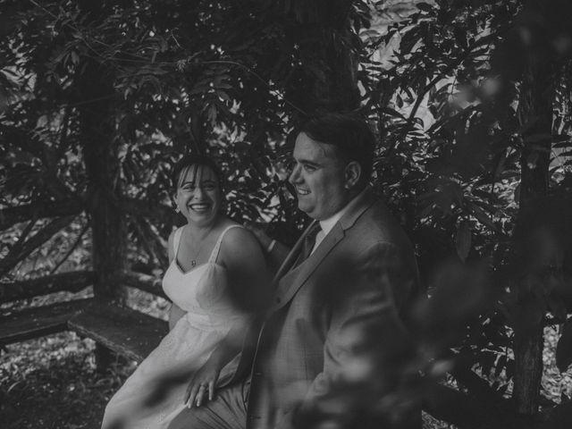 Paul and Meghan's Wedding in Amherst, Massachusetts 214