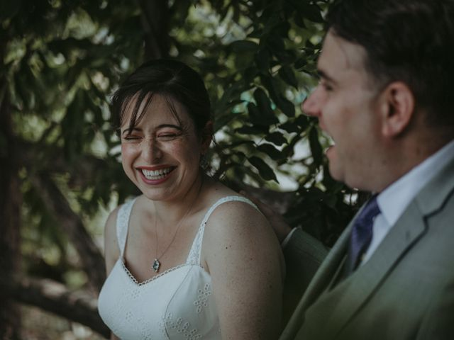 Paul and Meghan's Wedding in Amherst, Massachusetts 215