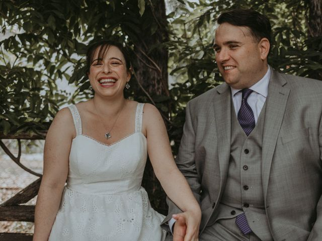 Paul and Meghan's Wedding in Amherst, Massachusetts 217