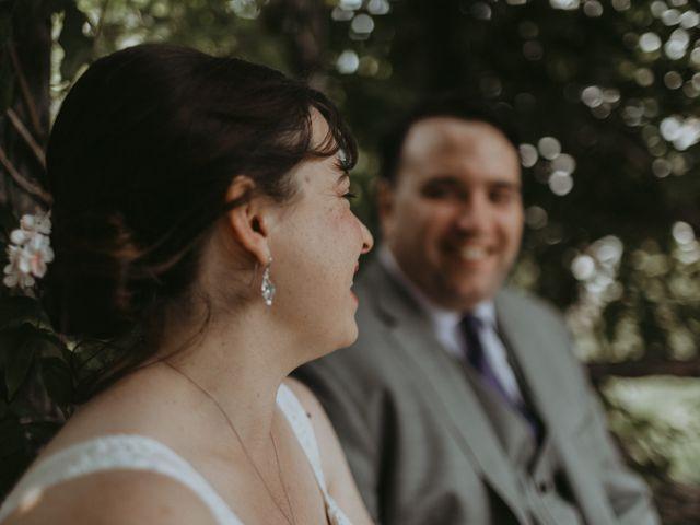 Paul and Meghan's Wedding in Amherst, Massachusetts 219