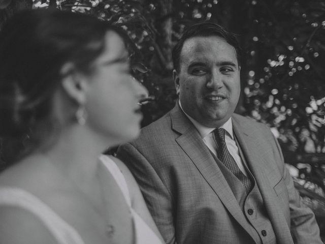 Paul and Meghan's Wedding in Amherst, Massachusetts 220
