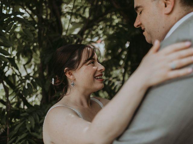 Paul and Meghan's Wedding in Amherst, Massachusetts 221