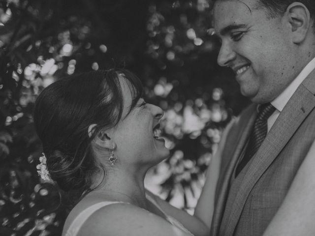 Paul and Meghan's Wedding in Amherst, Massachusetts 223