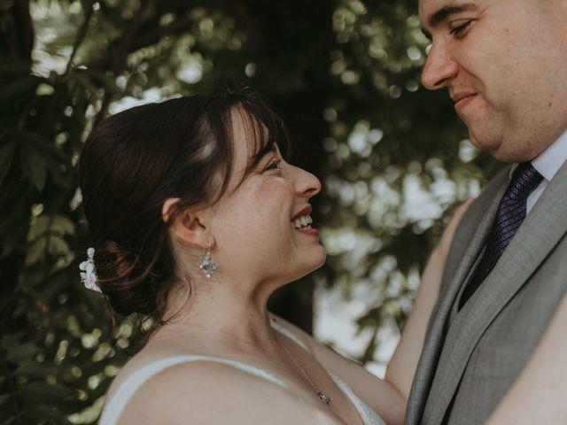 Paul and Meghan's Wedding in Amherst, Massachusetts 224