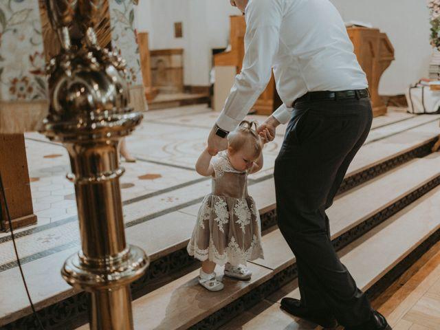 Paul and Meghan's Wedding in Amherst, Massachusetts 226
