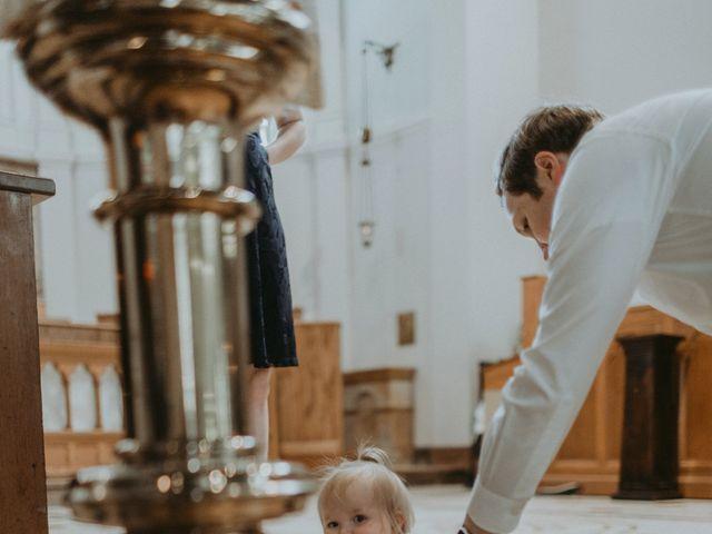 Paul and Meghan's Wedding in Amherst, Massachusetts 228