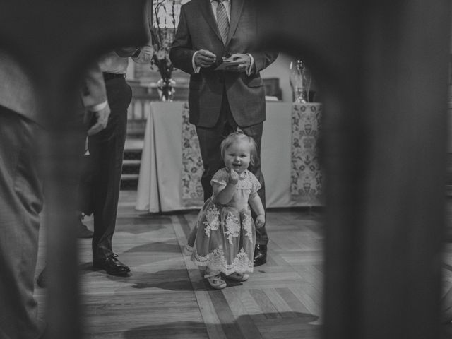 Paul and Meghan's Wedding in Amherst, Massachusetts 229