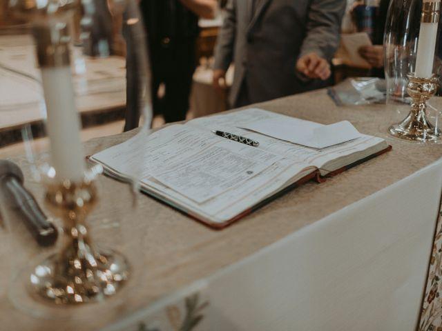 Paul and Meghan's Wedding in Amherst, Massachusetts 230