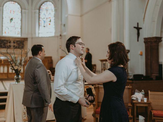 Paul and Meghan's Wedding in Amherst, Massachusetts 231