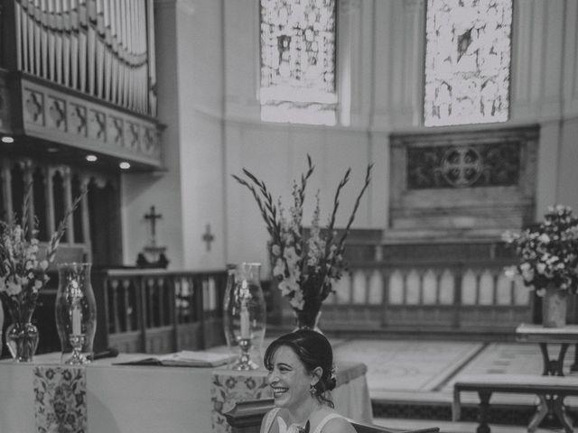 Paul and Meghan's Wedding in Amherst, Massachusetts 233
