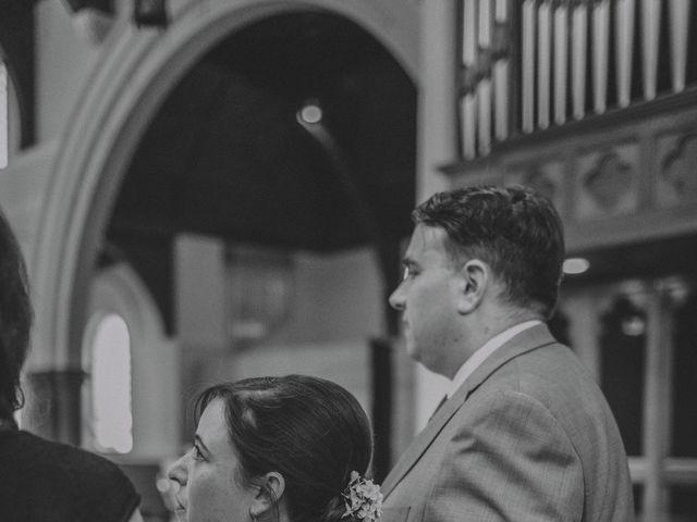 Paul and Meghan's Wedding in Amherst, Massachusetts 235