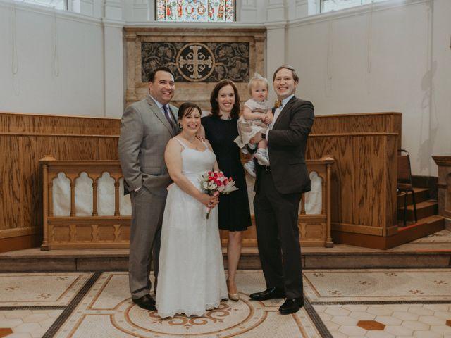 Paul and Meghan's Wedding in Amherst, Massachusetts 242