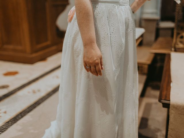 Paul and Meghan's Wedding in Amherst, Massachusetts 243