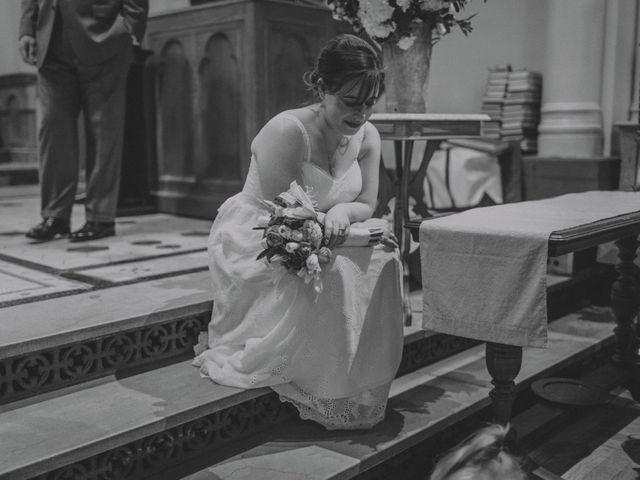 Paul and Meghan's Wedding in Amherst, Massachusetts 244