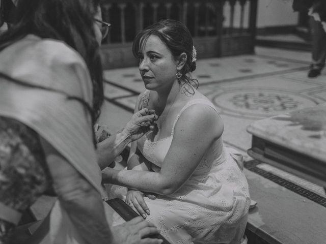 Paul and Meghan's Wedding in Amherst, Massachusetts 245
