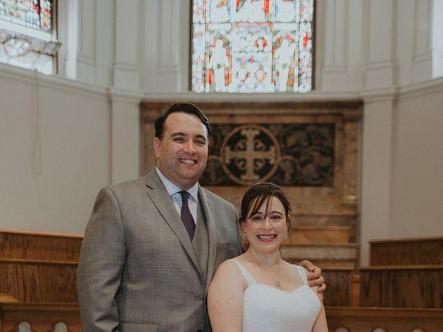 Paul and Meghan's Wedding in Amherst, Massachusetts 248