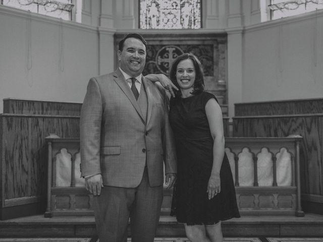 Paul and Meghan's Wedding in Amherst, Massachusetts 250