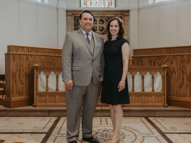 Paul and Meghan's Wedding in Amherst, Massachusetts 251
