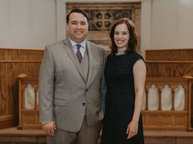 Paul and Meghan's Wedding in Amherst, Massachusetts 252
