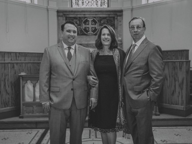 Paul and Meghan's Wedding in Amherst, Massachusetts 257
