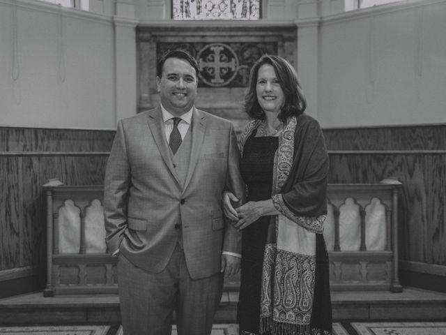 Paul and Meghan's Wedding in Amherst, Massachusetts 258