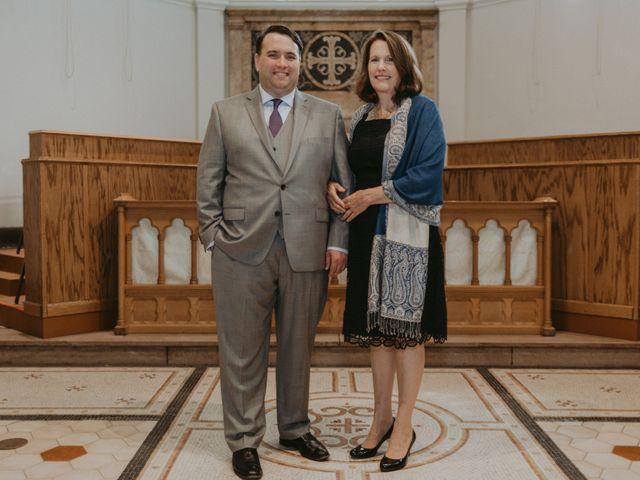 Paul and Meghan's Wedding in Amherst, Massachusetts 259