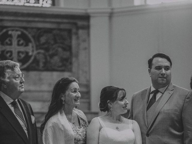 Paul and Meghan's Wedding in Amherst, Massachusetts 260