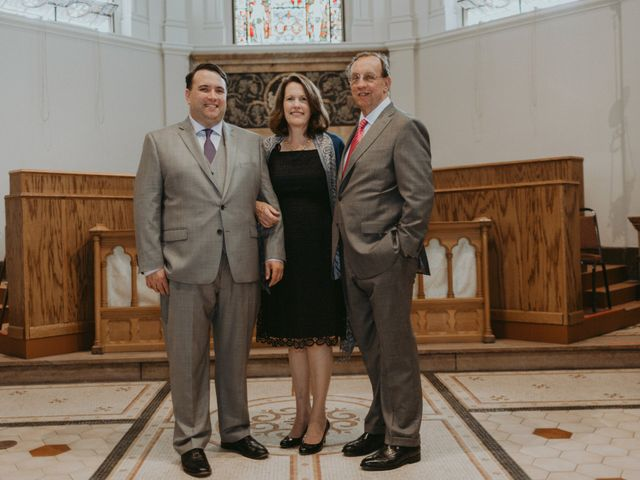 Paul and Meghan's Wedding in Amherst, Massachusetts 261