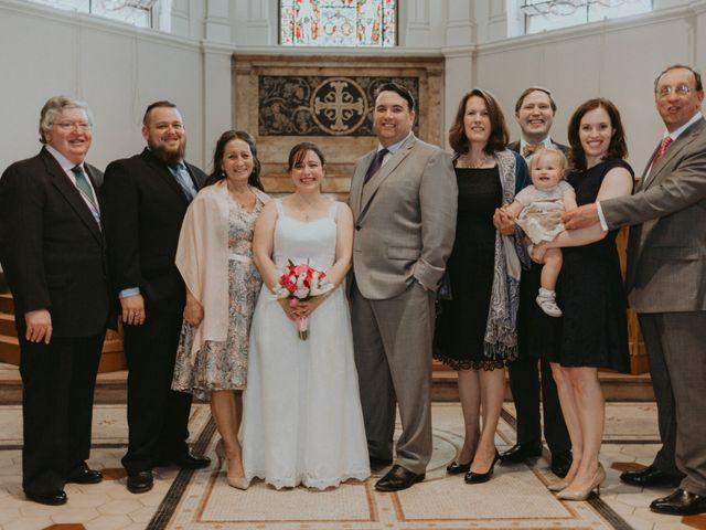 Paul and Meghan's Wedding in Amherst, Massachusetts 263