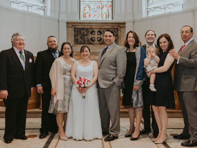 Paul and Meghan's Wedding in Amherst, Massachusetts 264