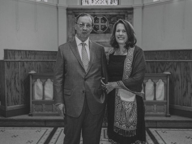 Paul and Meghan's Wedding in Amherst, Massachusetts 266