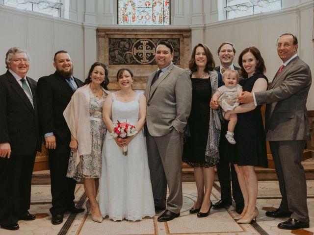 Paul and Meghan's Wedding in Amherst, Massachusetts 268