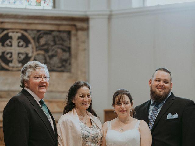 Paul and Meghan's Wedding in Amherst, Massachusetts 271