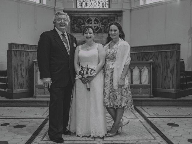 Paul and Meghan's Wedding in Amherst, Massachusetts 273