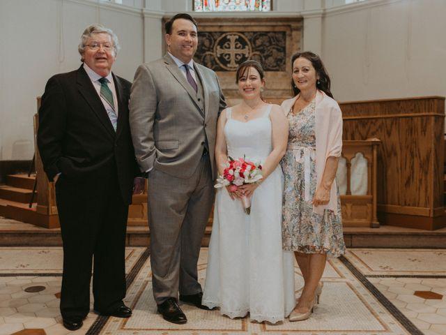 Paul and Meghan's Wedding in Amherst, Massachusetts 274