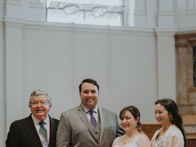 Paul and Meghan's Wedding in Amherst, Massachusetts 275