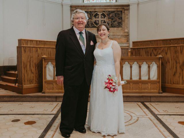 Paul and Meghan's Wedding in Amherst, Massachusetts 276