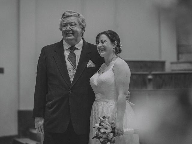 Paul and Meghan's Wedding in Amherst, Massachusetts 277