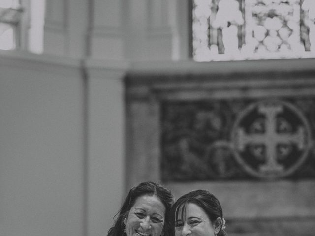 Paul and Meghan's Wedding in Amherst, Massachusetts 279
